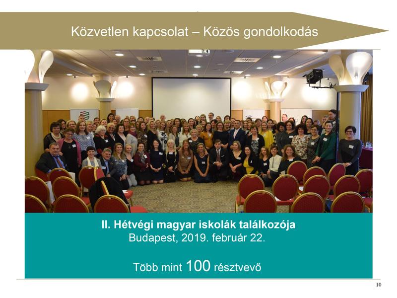 SZP_Pedagógus Expo-10