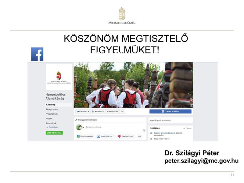 SZP_Pedagógus Expo-14