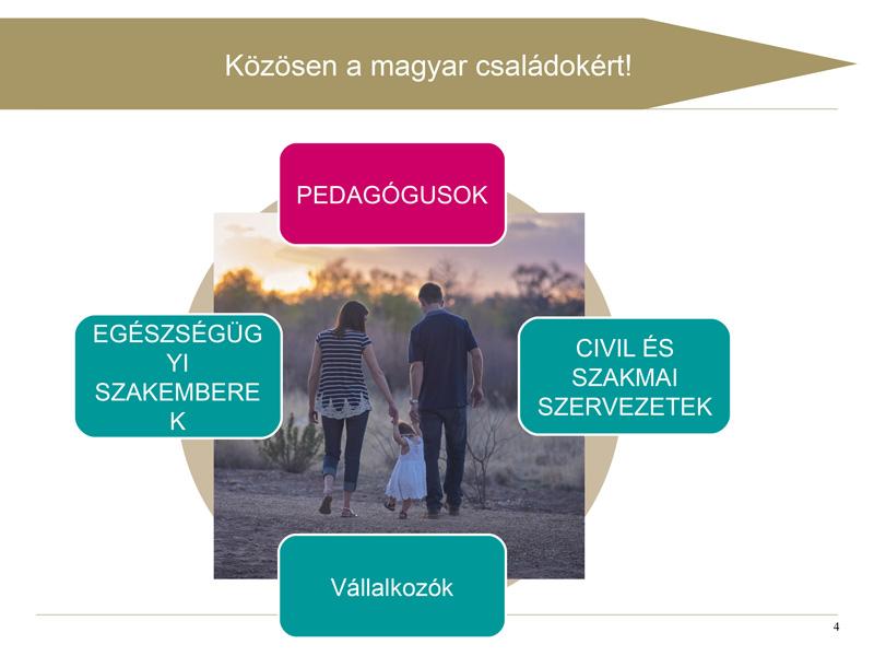 SZP_Pedagógus Expo-4