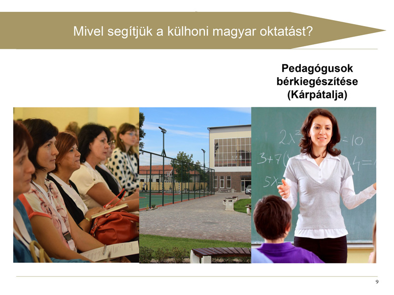 SZP_Pedagógus Expo-9