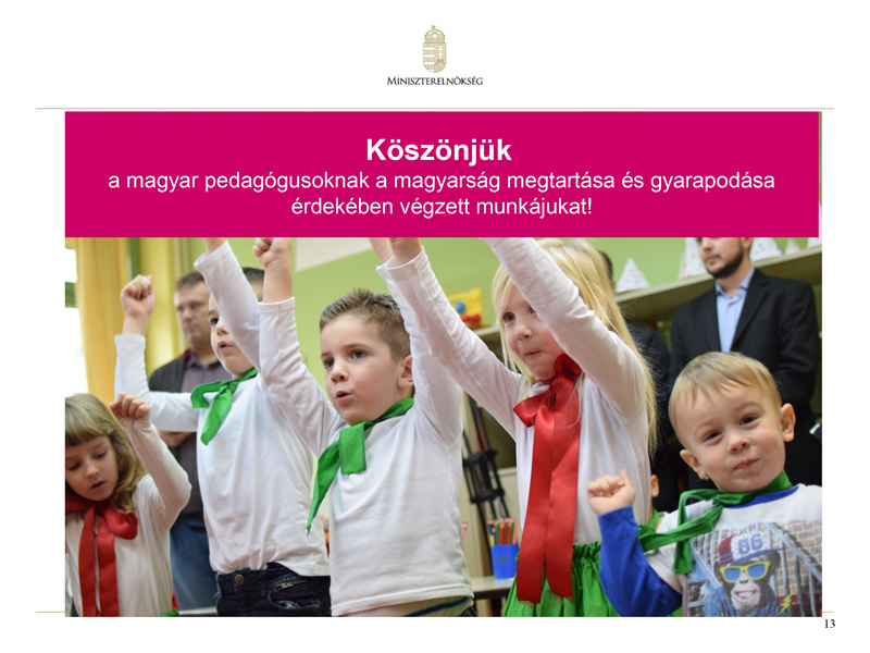 SZP_Pedagógus Expo-13