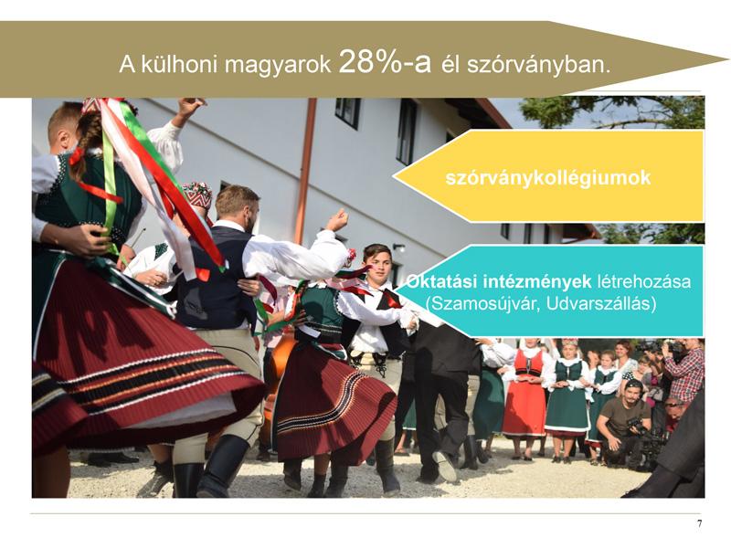 SZP_Pedagógus Expo-7